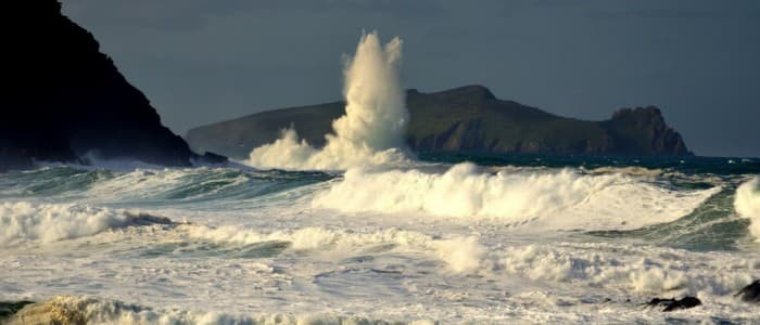 Dingle tours in kerry ireland