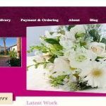 Business Online in Kerry Local Services