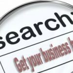 Packages Available website packages business found online search engine