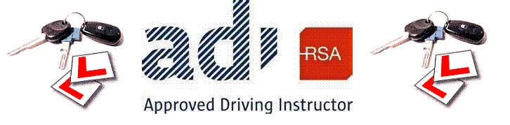 killorglin Driving School Kerry