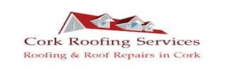 Roofing Services in Cork