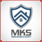 MKS Security Home Business Security in Kerry